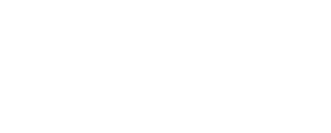 Sarajoan Hamou - Logo