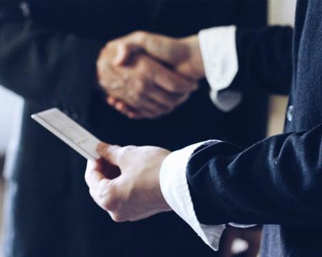 droit-des-affaires-sh-avocat-web
