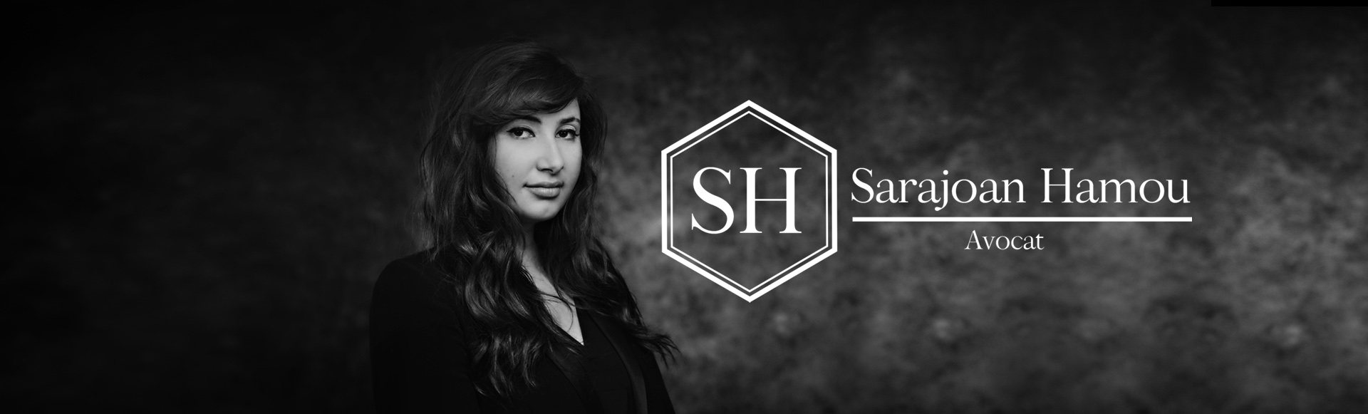 slider-Sarajoan-Hamou-web
