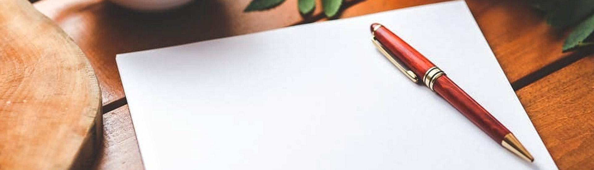 Nouvel article de Maître HAMOU dans la revue Droit de la famille sur le thème des nouvelles procédures familiales en droit des successions