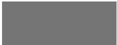 Maître Sarajoan HAMOU – Cabinet Avocat Logo
